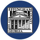 Effingham County Bail Bonds | 24/7 Bail Bonds