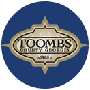 Toombs County Bail Bonds | 24/7 Bail Bonds
